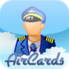 AirCards for mac