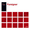 Foreigner: The Definitive Collection (Remastered)