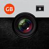 GifBoom: Animated Photos by TapMojo LLC icon