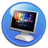 Spectrum TV for Mac