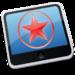 AppStar 2 Lite