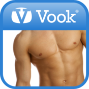 Body Sculpting: The Video Guide icon