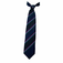 Animated Tie a Tie