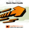 Reason 6 101 - Quick Start Guide