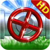 PipeLand HD icon