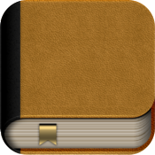Daily Diary (Journal/Diary) icon