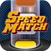 Speed Match icon