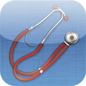 Check-Up Medico icon