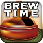 BrewTime icon