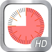 Timer+ Touch HD icon