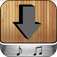 Free Music Downloads – Downloader and Player