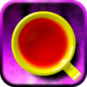 Office Tea icon