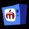 系统视频指南 Video Guide To Lion for Mac