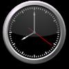StageTimer Display for mac