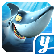 Youda Fisherman icon