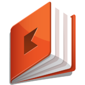 Cobook Contacts icon