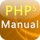 PHP Manual & PHP Function Reference