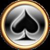 Free Pyramid 3D for mac