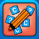 Cheat & Practice for Draw Something