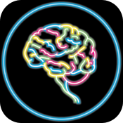 Mind Twisting Game icon