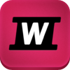 Whoovie by Whoovie icon