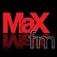 MAX FM MAXIMUM MUSIC