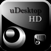 uDesktop HD