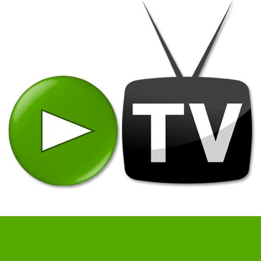 Unibet Sports TV Guide