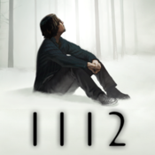 1112 episode 03 icon