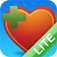 Blood Pressure Monitor - Family Lite