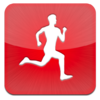 HIIT Workout for Mac