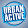 Urban Active