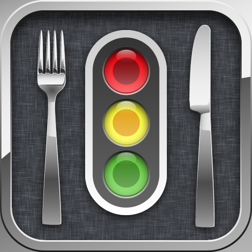 Image de « Guide Valeur Nutritive des Aliments (FoodCheck) »
