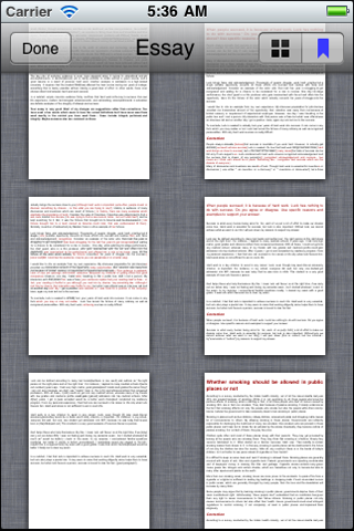 automated essay scoring software open source · automated grading software in development to developing automated essay scoring software than the relatively writing skills open for public.