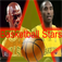 Basketball Stars (all time)