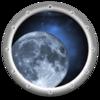 Deluxe Moon HD