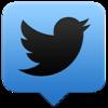 Twitter, Inc. - TweetDeck artwork