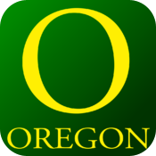 Oregon Radio & Media icon