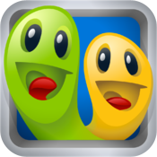 Gluey Review icon
