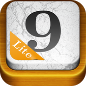Sudoku Touch Lite icon