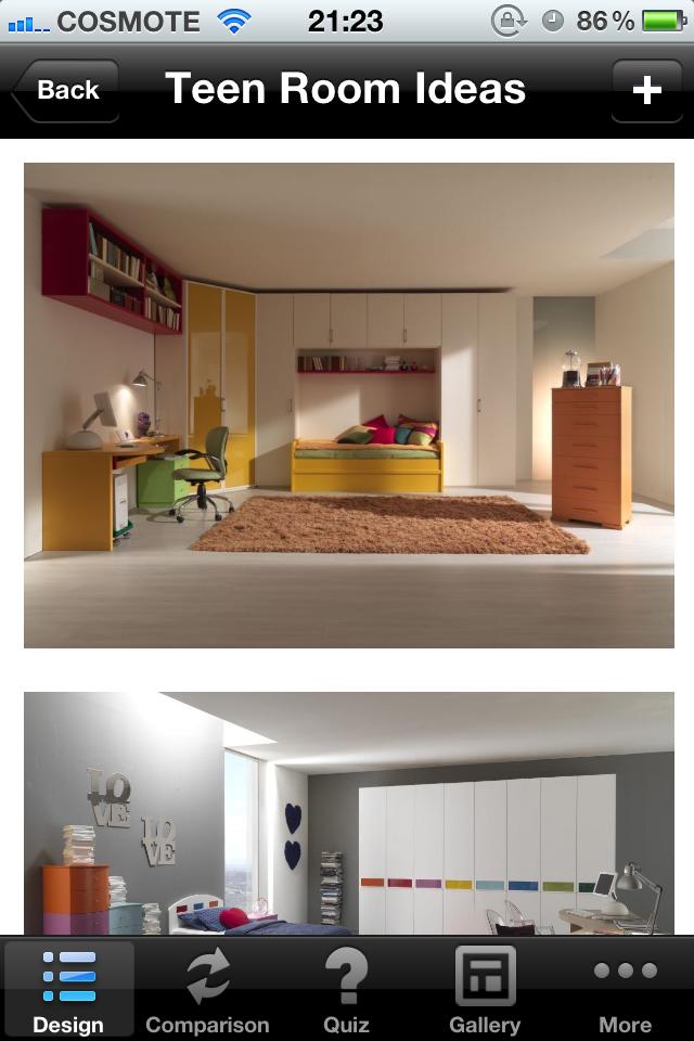 Interior Design Apps Interior Designer