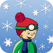 Henry's Winter Headlamp icon