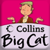 Collins Big Cat: The Farmer's Lunch Story Creator