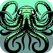 Call of Cthulhu: The Wasted Land icon