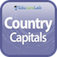 Country Capitals -