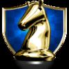 Chess Lite for mac