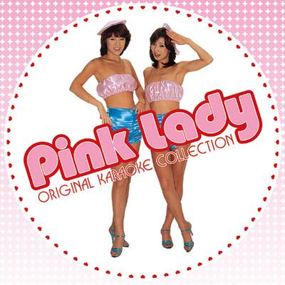 ピンク・レディーの画像 p1_20