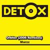 Orbiter (2006 Remixes) - EP