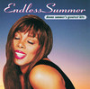 Endless Summer - Donna Summer's Greatest Hitsジャケット画像