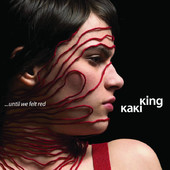First Brain - Kaki King